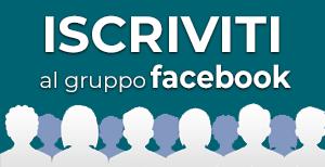 gruppo facebook omeopatia facile